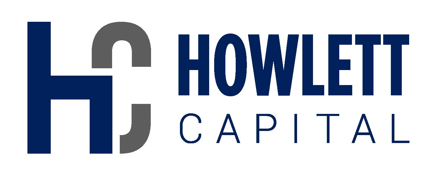 Howlett Capital | Plataforma de financiación alternativa